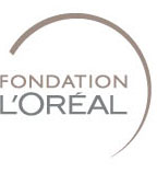 loreal fondation